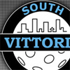FBC Vittoria South Town